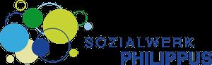 Logo von dem Sozialwerk Philippus e.V.